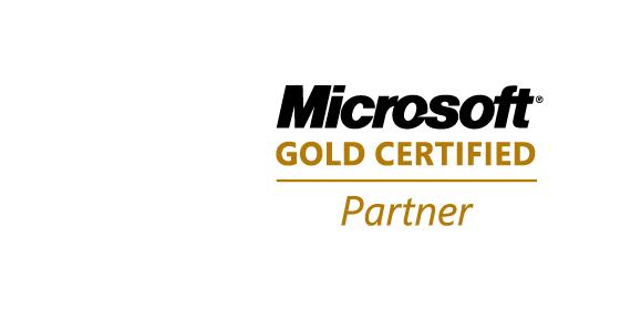 Microsoft Trademarks